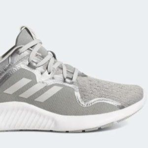 NWT Adidas Edgebounce